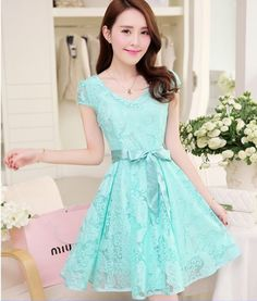 Cheap dresses made of chocolate, Buy Quality clothes mannequin directly from China clothes bike Suppliers:    SIZE shoulder &