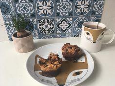 BROOKIE Retrouvez sur le blog la recette ouffissime du BROOKIE : le parfait mélange entre le brownie et le cookie