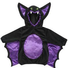Bat Wings Costume | ... Tags Boy Girl Koala Kid Baby Toddler Bat Costume Great Quality | eBay: