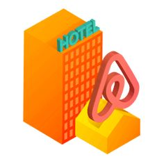 Expedia and Stay22 provide hotel and venue booking tools for planners