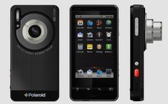 Travel Gadgets : 2012 Top 10 New Travel Gadgets