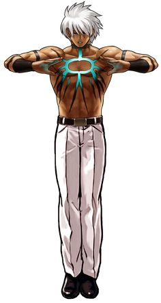 Art Of Fighting, Fighting Games, Game Character Design, Comic Character, Martial Arts Games, Snk King Of Fighters, Ryu Street Fighter, Hero World, Japanese Warrior