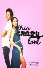 Read Chapter 36 from the story This Crazy Love (PUBLISHED) by OhKaye (K) with reads. Chapter 36 : No Suzette, No heartbre. Crazy Love, My Love, Baby Maker, I Scream, Wattpad Stories, Im Scared, Another Man, Number Two, The Millions
