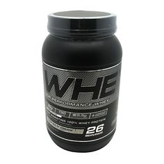 COR-Performance Series Cor-Performance Whey, Cookies & Cream 26 ea, Cellucor, Protein #bodybuilding #sport #sportsnutrition #gym #protein https://monsternbeast.com/shop/cor-performance-series-cor-performance-whey-cookies-cream-26-ea-cellucor-protein/