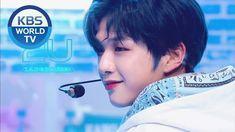 World Tv, Kpop Boy, Boy Groups, Handsome, Challenges, Music, Sexy, Youtube, Bts