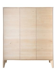 Best 27 Best Contemporary Armoires Images Armoire 640 x 480