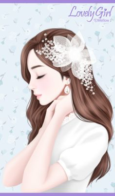 Find images and videos about girl, fashion and cute on We Heart It - the app to get lost in what you love. Korean Illustration, Illustration Girl, Girl Cartoon Characters, Cartoon Art, Cute Girl Drawing, Cute Drawings, Selena Gomez, Anime Korea, Lovely Girl Image