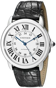8595a6601ac best 2016 Cartier Watches - watches