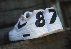 176 Best Sneakers images in 2018 | Reebok, Sneakers fashion