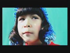 W - WINTER by MILK+HONEY. Director: Johnny Au