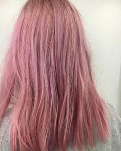 Bleach Hair Salon   London