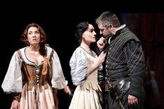 el vestuario en el teatro español del siglo de oro - Cerca con Google