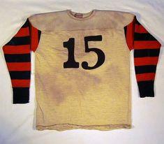 Google Image Result for http://3.bp.blogspot.com/-cDN5h6_hhlc/UC0stMhV9RI/AAAAAAAAFRc/1cey7AtUdRM/s1600/vintage-football-jersey-penn.jpg