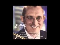 Swanee River - Tommy Dorsey