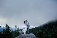 Lake Placid NY wedding photography | Tracey Buyce Saratoga Springs NY photographer