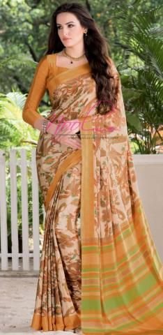 http://www.nool.co.in/product/sarees/italian-crepe-silk-saree-beige-traditional-printed-bz4669d72707