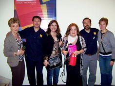 Evento SERNATUR Arica & Parinacota, en Jujuy 2015