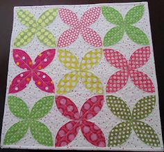 juuujjjkjuuggh hhmmjhhhhhhgbnbhhhbnhj bn b bbn bnnnb mmmmm m m m cvf Scrappy Quilts, Baby Quilts, Quilting Projects, Sewing Projects, Quilting Ideas, Quilt Patterns, Paper Patterns, Patchwork Patterns, Straight Line Quilting