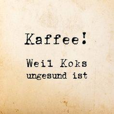 Kaffee gesucht! ;-) https://www.kaffee-miete.de/