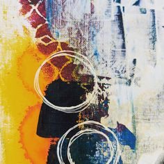 Medium Art, Mixed Media Art, Abstract, Artwork, Painting, Instagram, Summary, Work Of Art, Auguste Rodin Artwork