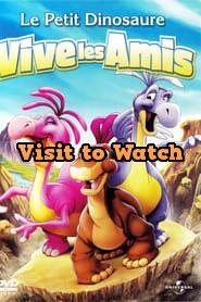 Hd Le Petit Dinosaure 13 Vive Les Amis 2007 Streaming Vf Film Complet En Francais Top Movies Movies 2017 Movies
