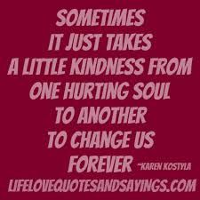 love hurts quotes - Google Search