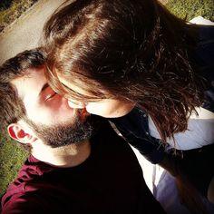 Love #love #sempreinsieme