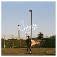 Coaster by Khalid on SoundCloud