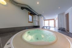 Apartments for Sale at the Ski Resort Nendaz in Switzerland. See more on our Website. Apartments For Sale, Alps, Corner Bathtub, Switzerland, Skiing, Real Estate, Mountains, Website, Architecture