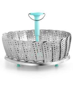 High Quality Martha Stewart Collection Melamine Kitchen Essentials   Kitchen Gadgets    Kitchen   Macyu0027s | Wedding | Pinterest | Kitchen Gadgets And Wedding
