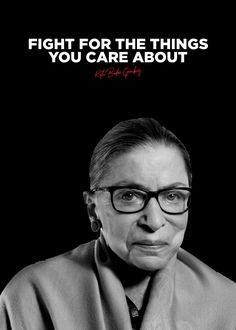 Good People, Amazing People, Amazing Women, Ruth Bader Ginsburg Quotes, 8 Mars, Womens Month, Feminist Icons, Human Rights Activists, Aging Quotes