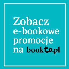 Zapraszamy do naszej zakładki PROMOCJE - wszystkie promocje w jednym miejscu! http://bookto.pl/promocje