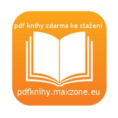 Good Advice, Outlander, Books To Read, Ebooks, Language, Jules Verne, Reading, Roman, Hacks