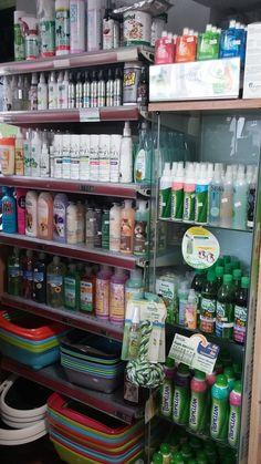 Προϊόντα καλλωπισμού Liquor Cabinet, Storage, Furniture, Home Decor, Purse Storage, Decoration Home, Room Decor, Larger, Home Furnishings