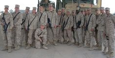 Online Learning Advantages – Distance Learning for Active Duty Army Soldiers #distance #learning #courses, #military #students, #classes #online #college, #active #duty #soldiers, #army #students, #online #learning #advantages http://game.nef2.com/online-learning-advantages-distance-learning-for-active-duty-army-soldiers-distance-learning-courses-military-students-classes-online-college-active-duty-soldiers-army-students-on/  # Distance Learning Courses Flex to Accommodate Military Students…