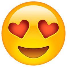 """Actualmente la tendencia de los """"emojis"""" ha sido de gran aceptación en las personas que recurren a  utilizar la plataforma de """"Whattsap"""", pues a través de estas peculiares caritas los usuarios pueden expresar palabras y sentimientos. Existe un rumor por la web, en donde se comenta que de acuerdo al emoji que más utilices, los demás podrán conocer de qué manera eres en él amor, un rumor que causa mucha especulación y posiblemente sea cierto."""