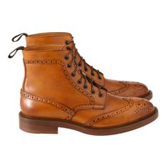 """""""Kick"""" Great for tight jeans and a tucked in white dress shirt. These tall boots will get you anywhere.    BLAKE - men's mr. b's for sale at ALDO Shoes."""