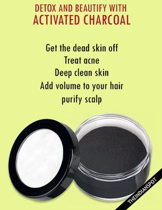 941 Best Skin care and Makeup images | Beauty products, Beauty ...