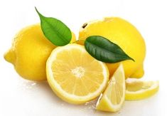 Lemon and honey rubbed on the dark spots and as face masks.  Lime juice and turmeric applied as a paste to fade suntans