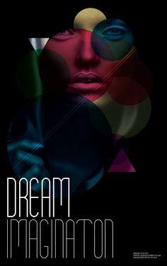 #poster #graphicdesign #creative #adv #grafica