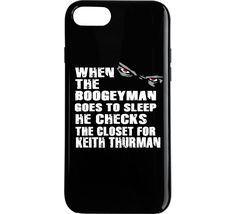 Mikey Garcia Boogeyman Goes To Sleep Boxing Phone Case Timothy Bradley, Ricky Hatton, Shawn Porter, Keith Thurman, Miguel Cotto, Terence Crawford, Larry Holmes, Roy Jones Jr, Gamboa