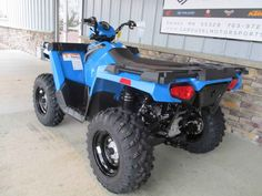 7 Best Awsome Four Wheelers images in 2015 | Four wheelers
