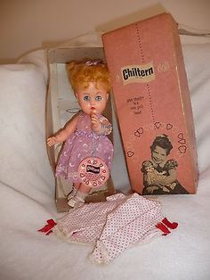 chilton-doll-vintage-in-her-box