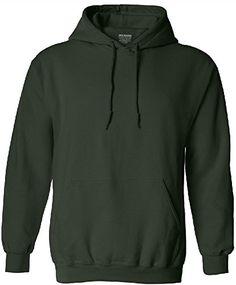 Joe's USA - Big Mens Size Five Extra Large Hoodie Sweatshirts-5XL in 32 Colors Joe's USA http://www.amazon.com/dp/B00OEF2LXQ/ref=cm_sw_r_pi_dp_.LGuwb01QYCY6