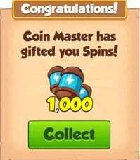 Get the Daily and update coin master free spins and coins links real & working. It guarantee to the daily unlimited coins and free spins to provide and generate the link. so, Check the link and get daily coin master free spins and coins within 2 minutes. Daily Rewards, Free Rewards, Cheat Online, Hack Online, Master App, Miss You Gifts, Free Gift Card Generator, Coin Master Hack, Hacks