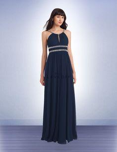 Bridesmaid Dress Style 1136 - Bridesmaid Dresses by Bill Levkoff