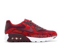 45 Best Nike Air Max 90 images   Air max 90, Nike air max, Nike
