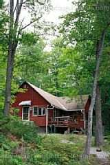 OntarioCottageRentals+-+Deep+Bay+Cabin+(F369)+++Vacation Rental in Muskoka from @homeaway! #vacation #rental #travel #homeaway
