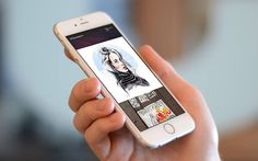 Fleck #appstowatch #mobile #apps #trends