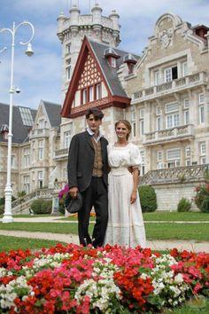 palacio de la magdalena_granhotel